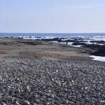 大洗 海岸