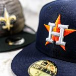 New Era astros