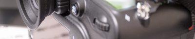 """【Nikon】D7200に""""NEPS1+DK-17M+DK-19""""を"""