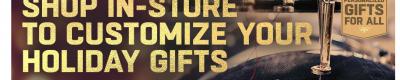 【個人輸入】Lids.comで購入する際の注意事項
